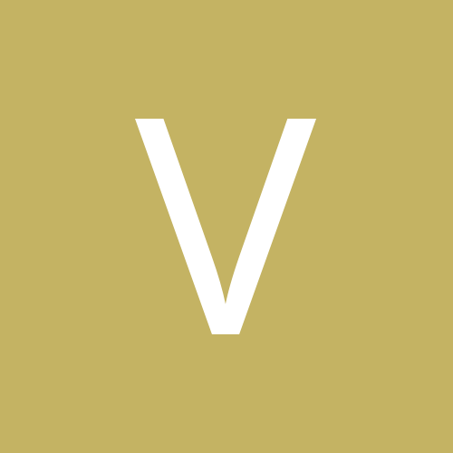 Veliafar