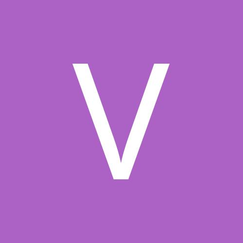 VenusCorp