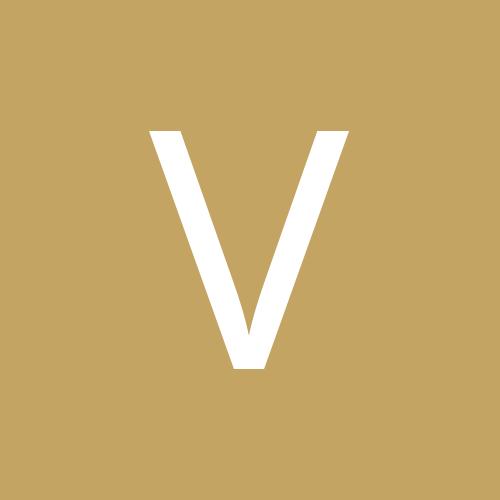 VVL99
