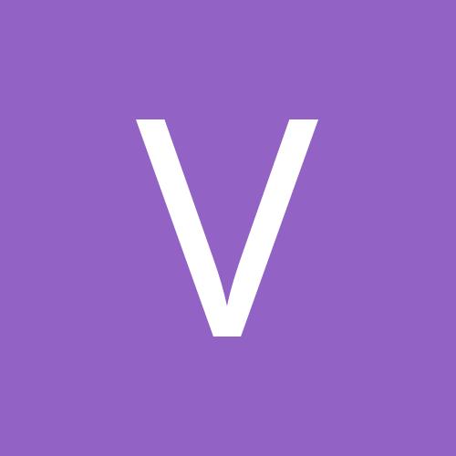 vitalsrvf