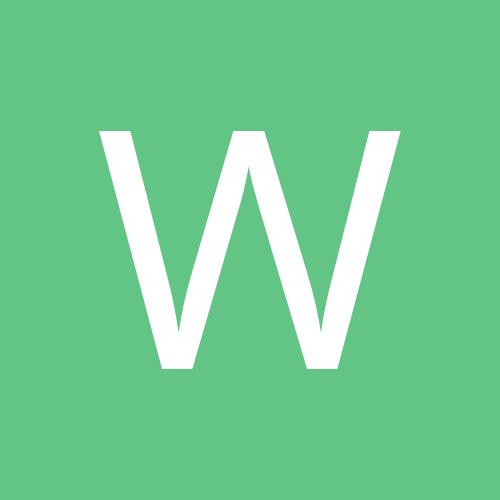 waxone