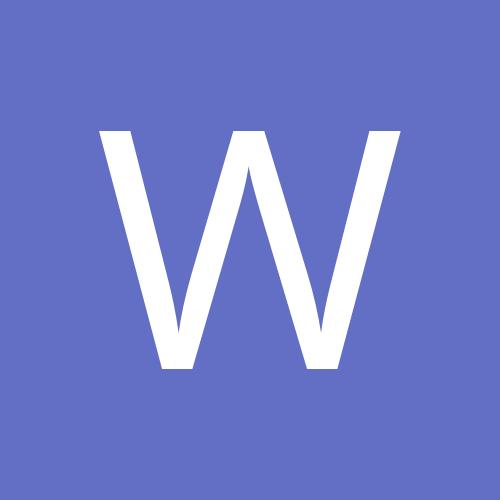 Wayward_X