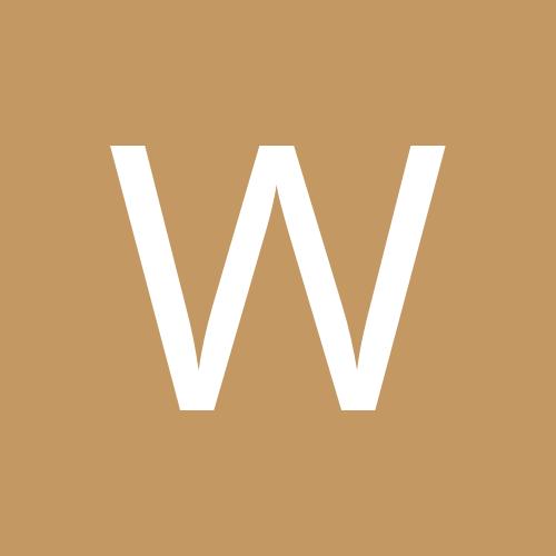 WiperX