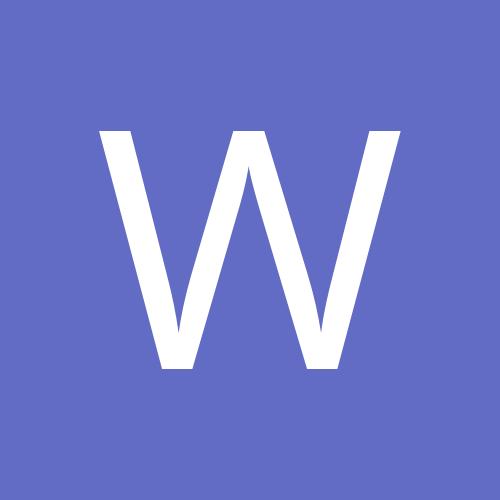 wawilon