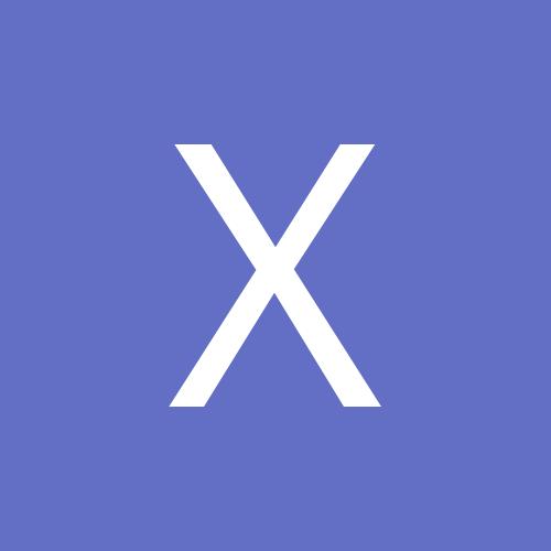 xxPaneKxx