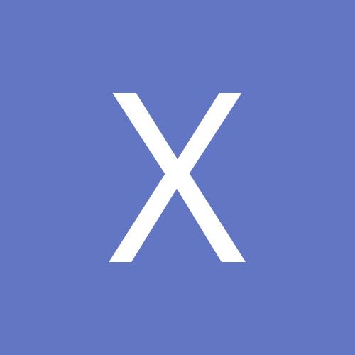 XLeks