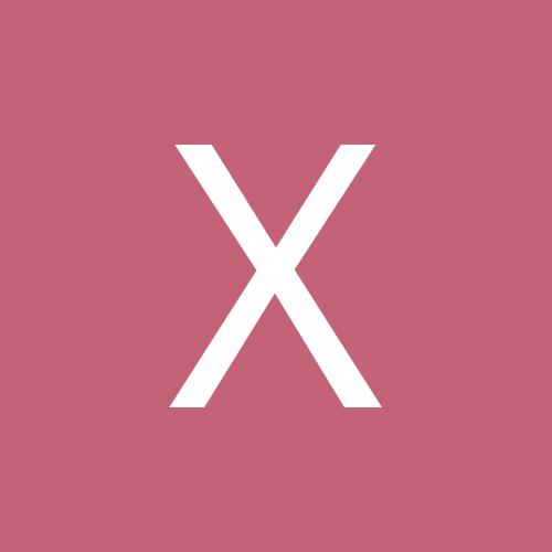 XCHRONOSX
