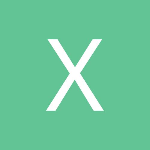 Xandmond
