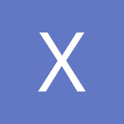 Xander81