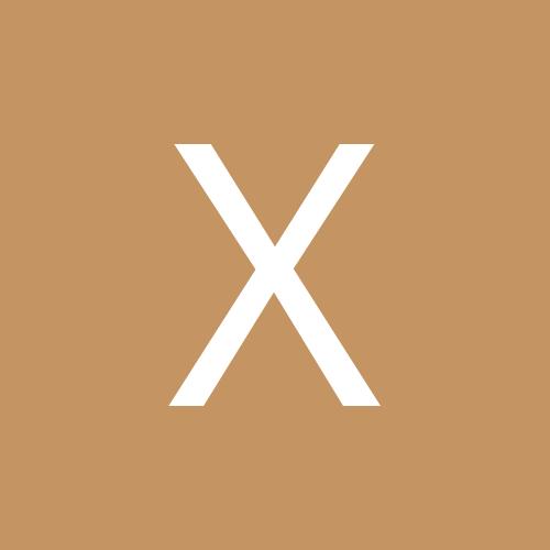 xPREYx