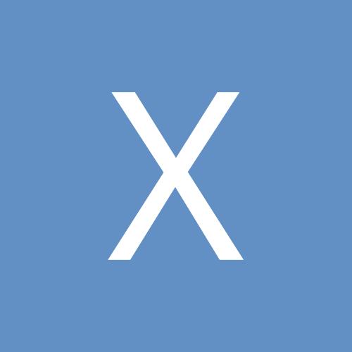 xNoDx