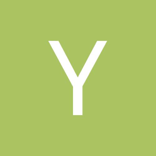 Yanys