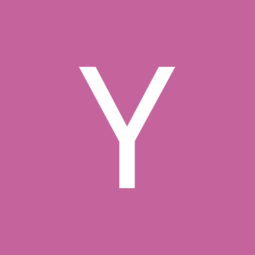 Yury141414