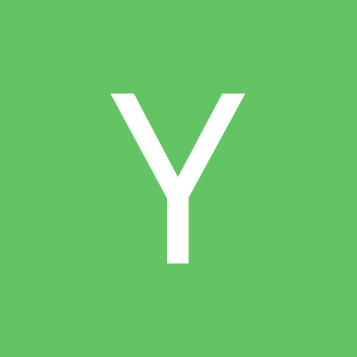 YokoSayri