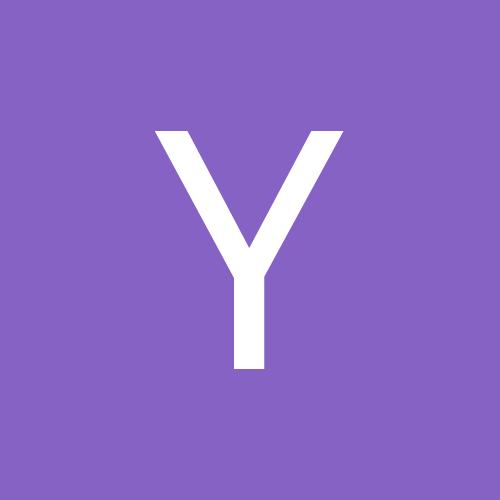 yenn_soryan