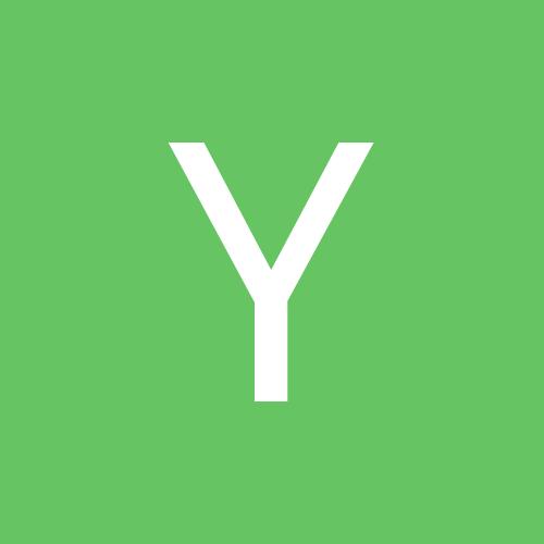 yojig666