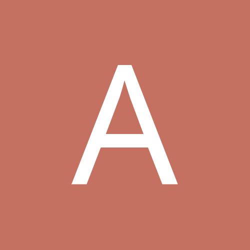 Allex-A