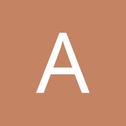 Anser_Anser