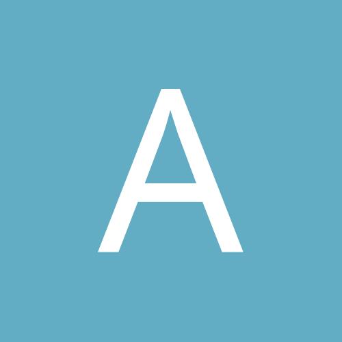 antenn2