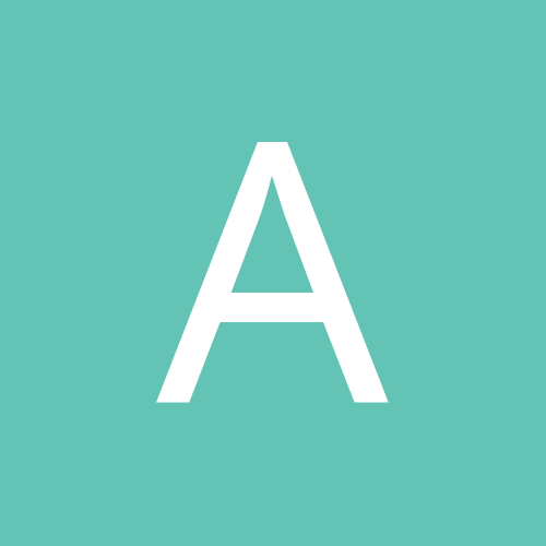 artorias176