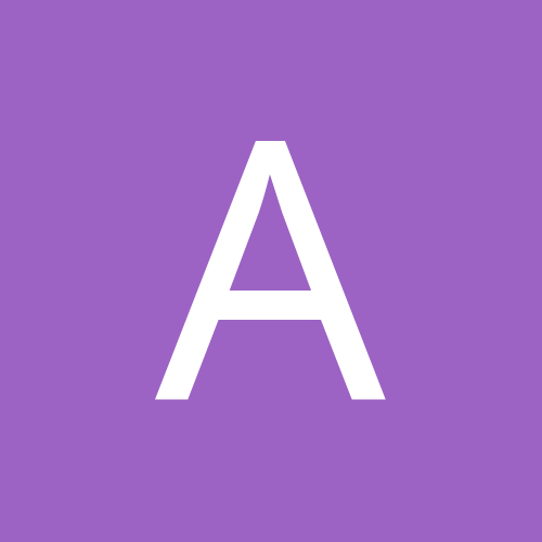 alexgv1