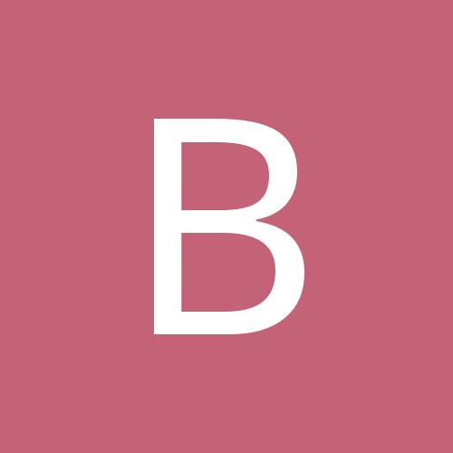 bartsimpson1