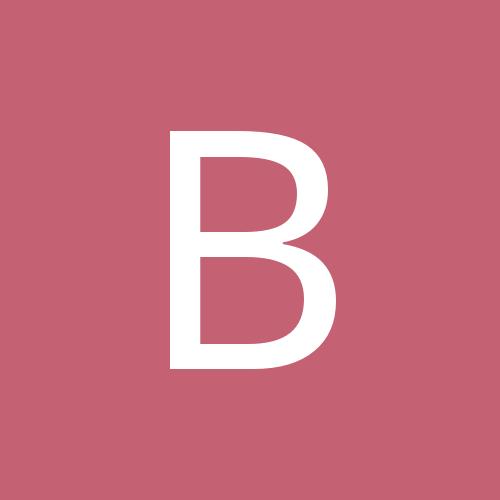 Beonikol