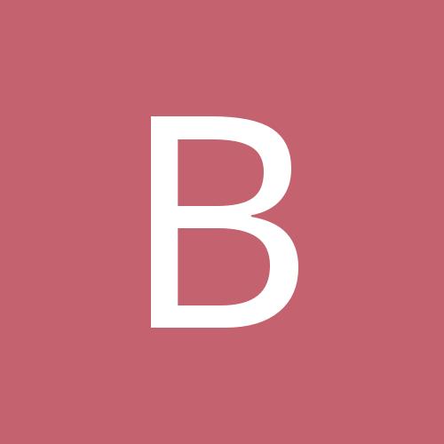 Borchelm