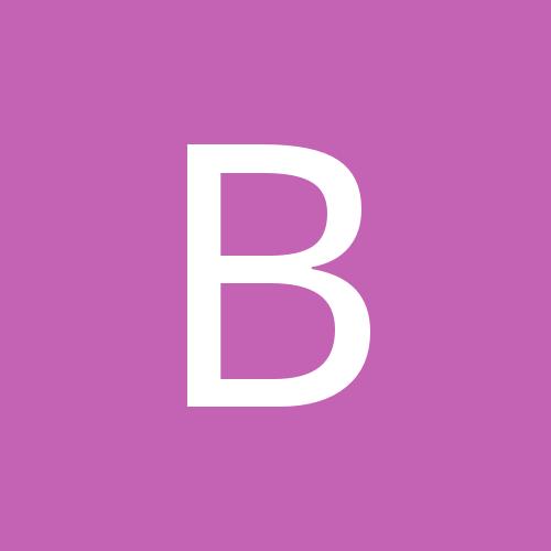 bc7ac2ce