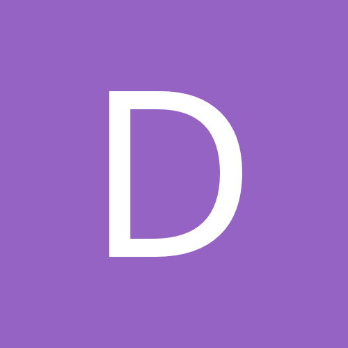 dacent1488