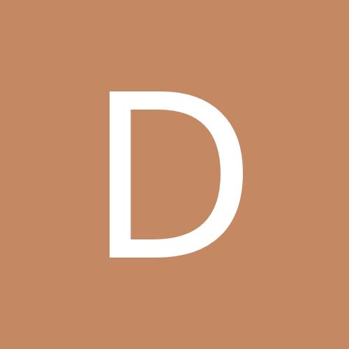 denikyc