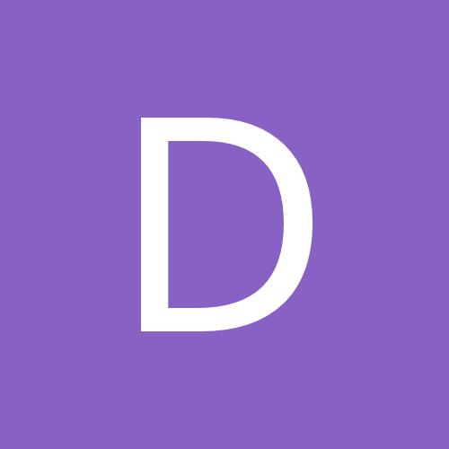 darkheat