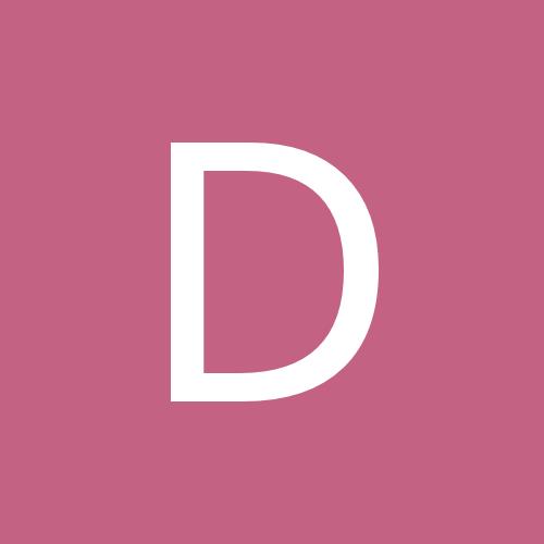 Dark_Trogvar