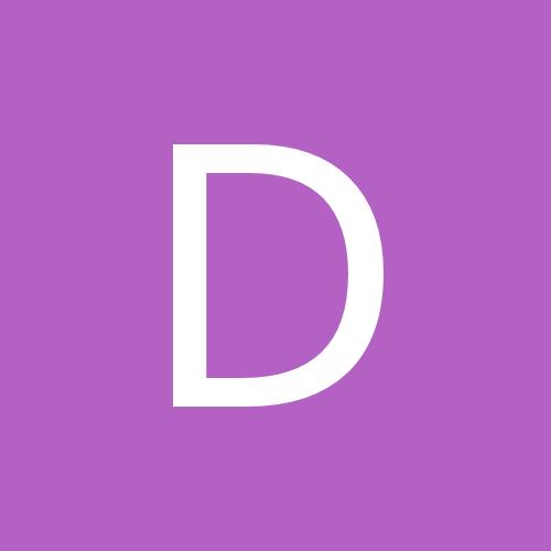 Darqi