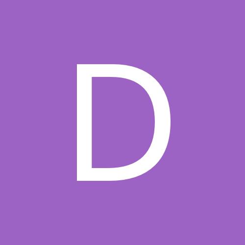 Disheim