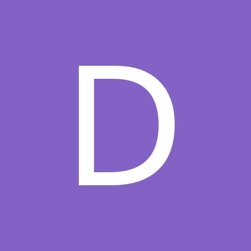 donbeedon