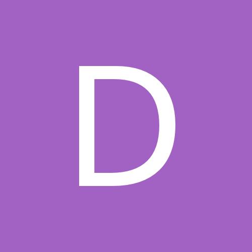Dalaj