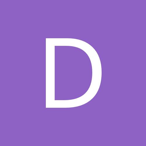 dyatlo