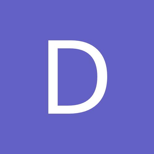 DakarX