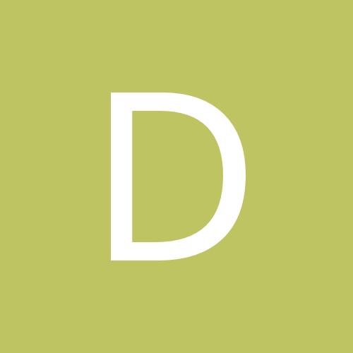 Dimon_15