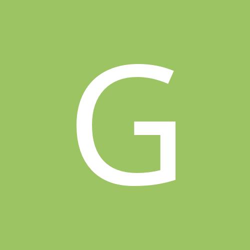 GuardianofUgra