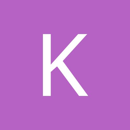 Klaus-05