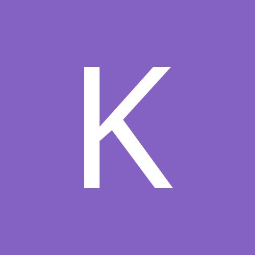kekc33ru