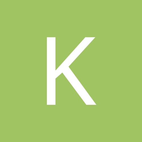 krills