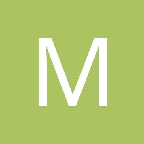 marine_harrison