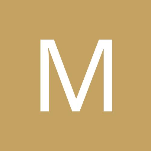 merlinsvk