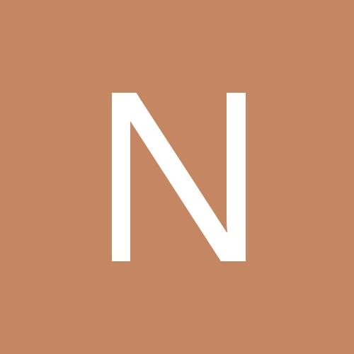 Nairon