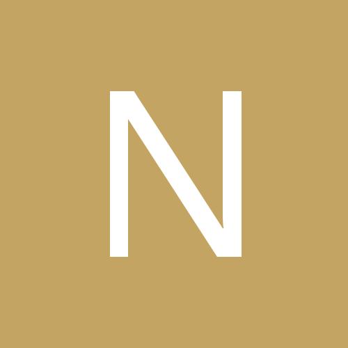 Nixelbit