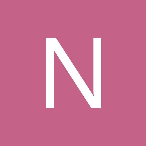 NoName69