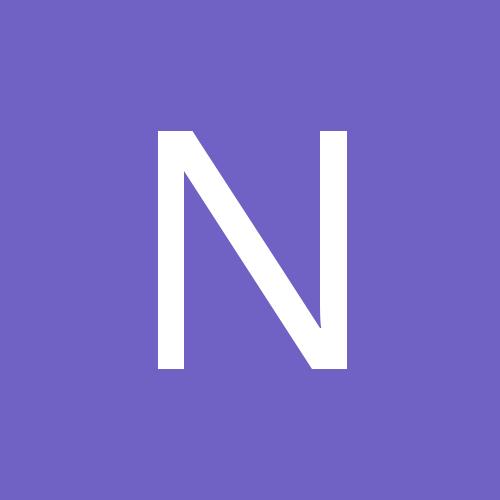 Nickolas111190